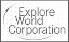 Explore World Corporation